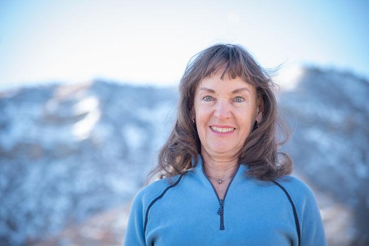 Lynn Moreman Accounting 2020